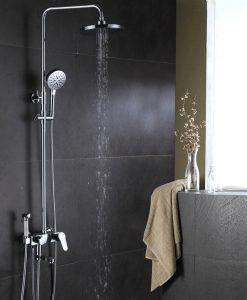 Sprchový set Wanfan