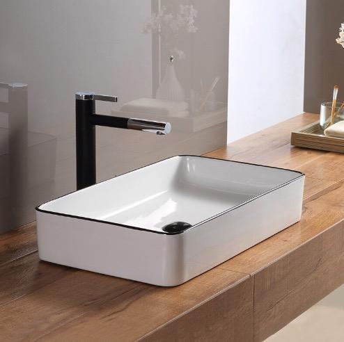 Kúpeľňový set Ceramic