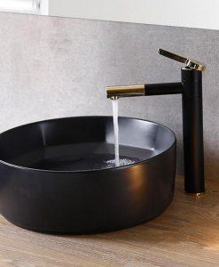 Kúpeľňový set Graphite