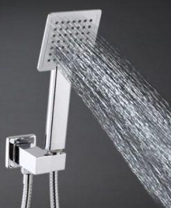 Podomietkový sprchový set Becola