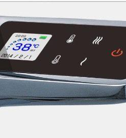 Smart kúpeľňová batéria - F900