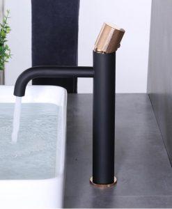 Moderná vodovodná batéria do kúpeľne - B20R1
