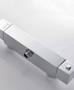 Termostatická sprchová batéria - S302