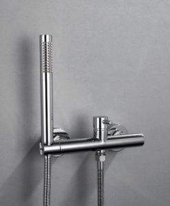 Ručná sprcha SK316 - 2 farby