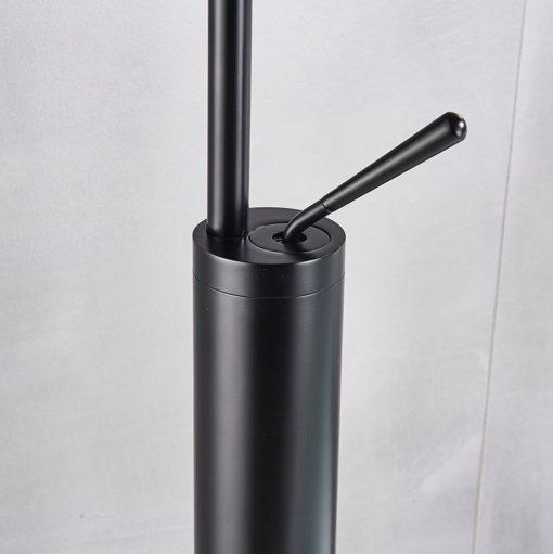 Samostatne stojaca sprchová batéria CF210